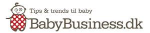 BabyBusiness.dk